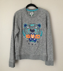 Kenzo, pulover