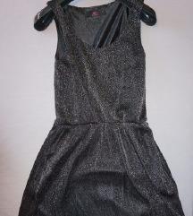 Novoletna oblekica
