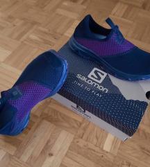 Ženski čevlji NOVO