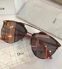 Dior očala