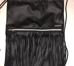 backpack (NOV)