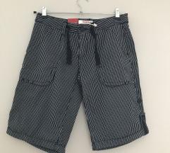 Kratke hlače O'Neill