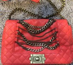 Chanel torbica
