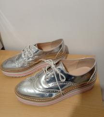 Čevlji 41