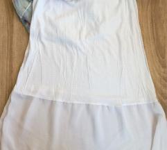 Poletna obleka -tunika 36-38