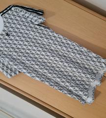 Adidas Originals nenosena obleka (S, M)