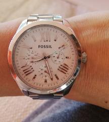 Ura Fossil