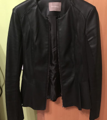 Orsay jakna usnjena
