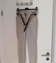 NOVE poletne hlače z etiketo