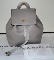 NOV Michael Kors original nahrbtnik