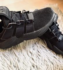 Adidas superge B41889 prophere j