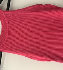 Everly knit obleka