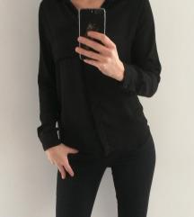 Oversize srajca Amisu