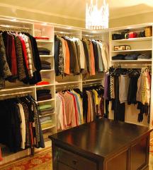Minimalne cene oblačil? Seveda!