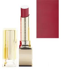 Clarins + Dior šminke