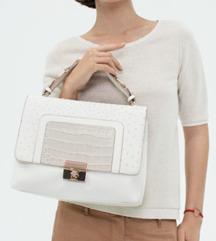 Marella bela torbica