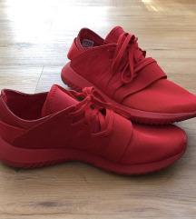 Adidas Nova Triple Red ženske superge