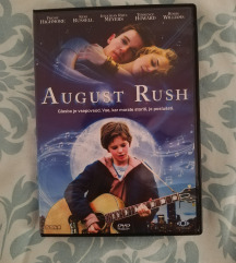 DVD filmi od 2€ naprej