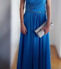 maturantska/ svečana obleka