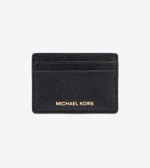 Michael Kors original ovitek za kartice