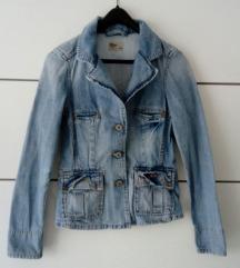AKCIJA!! Tommy Hilfinger Original jakna