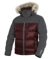 Moška smučarska jakna RH+ Utah II
