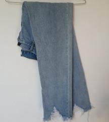 girlfriend jeans, nove