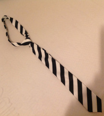 Razlicne kravate