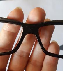 Armani okvir za očala