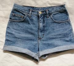 Vintage jeans 38-40