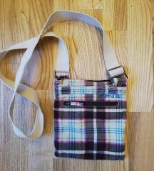 Manjša torbica Dakine