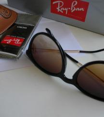 sončna očala ray ban erika 4171