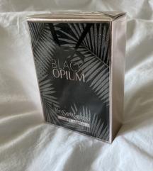 Nov Black opium parfumska voda za ženske 50 ml