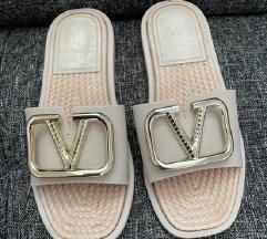 Valentino sandali replika