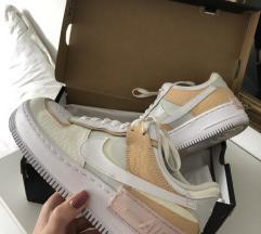 Nike AirForce AKCIJA‼️