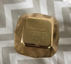 Paco Rabanne - Lady million parfum