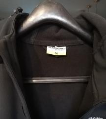 Ženska jakna softshell