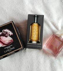 NOVI parfumi 100ml