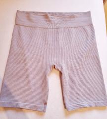 Biker shorts H&M
