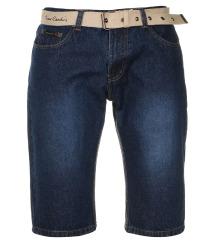 Pierre Crdin jeans, z ETIKETO! *AKCIJA*