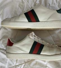 Gucci original superge 38,5