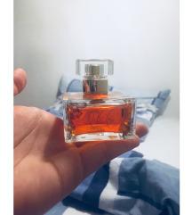 Parfum My spirit by Rebeka Dremelj
