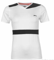 Ženska športna majica
