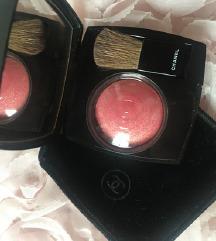 Chanel blush original