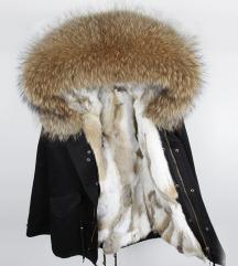 Zimska bunda