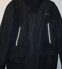 Moška zimska jakna
