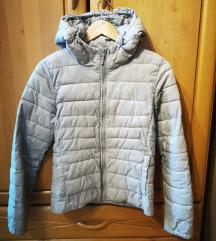 Only prehodna jakna S
