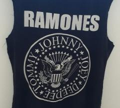 majica Ramones