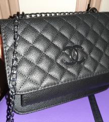 Chanel torbica imitacija