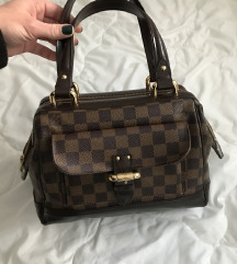SNIZENO Original Louis Vuitton